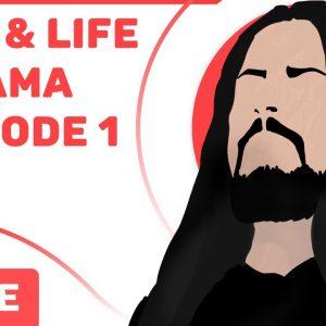 Keto & Life #AMA - Episode 1